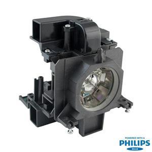 Panasonic Compatible Projector Lamp Part ET-LAE200 Model PT-EZ PT-EZ570U