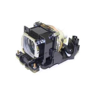 Panasonic Compatible Projector Lamp Part ET-LAE700-ER Model PT-A PT-AE700