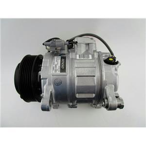 AC Compressor for BMW 320i 320i Drive 328i 528i 528i Drive (1Yr Warr) R14-0987