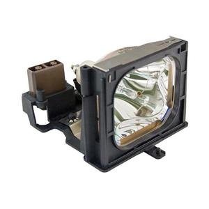 Philips Projector Lamp Part LCA3111-ER LCA3111 Model Philips Cbright LC4331