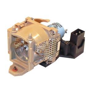 Mitsubishi Projector Lamp Part VLT-XD90LP-ER Model Mitsubishi XD XD90U