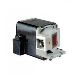 Mitsubishi Compatible Projector Lamp Part VLT-XD560LP-ER Model XD XD365U-EST