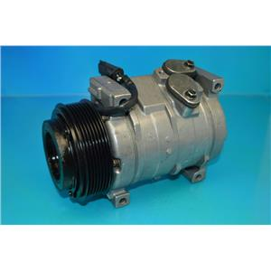 AC Compressor For Dodge Viper, Ram 1500 (1 Yr Warranty) New 682-00625
