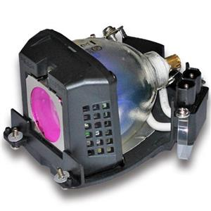 Mitsubishi Compatible Projector Lamp Part VLT-XD50LP-ER Model LVP-X LVP-XD50U