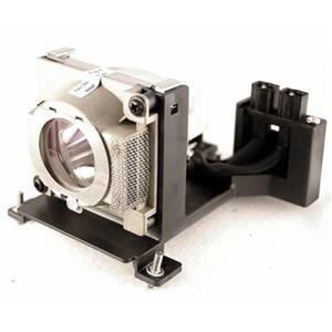 Mitsubishi Compatible Projector Lamp Part VLT-XD350LP-ER Model LVP-X LVP-XD350