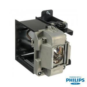 Mitsubishi Compatible Projector Lamp Part VLT-XD3200LP Model GW GW-6800