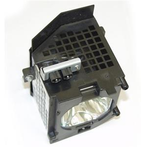 Hitachi Compatible RPTV Lamp Part UX21514-ER Model Hitachi 70VX915 70VS810