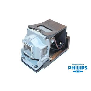 Toshiba Compatible Projector Lamp Part TLPLW23 Model TDP-T TDP-T360