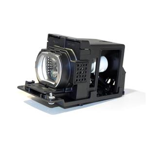 Toshiba Compatible Projector Lamp Part TLPLW11 Model TLP-W TLP-WX2200