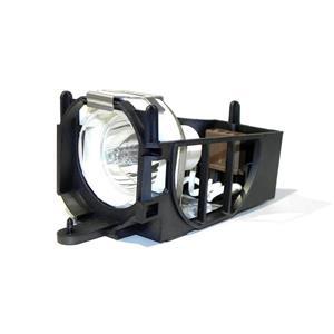 Infocus Compatible Projector Lamp Part SP-LAMP-LP3F-ER Model LP LP340 LP LP340B