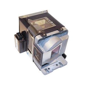 Infocus Compatible Projector Lamp Part SP-LAMP-078-ER Model IN3 IN3124