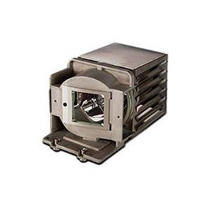 Infocus Compatible Projector Lamp Part SP-LAMP-070-ER Model IN1 IN122 IN1 IN124