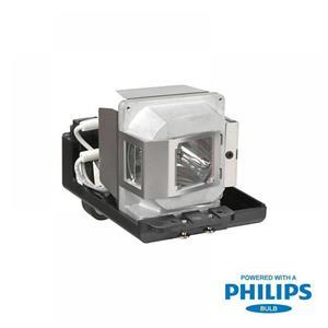 Infocus Compatible Projector Lamp Part SP-LAMP-039 Model IN2 IN2102EP