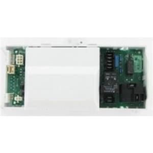 Whirlpool Laundry Dryer Control Board Part WPW10432257R WPW10432257 Models