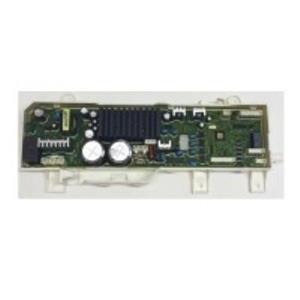 Samsung Laundry Washer Control Board Part DC92-01625AR DC92-01625A Model Various