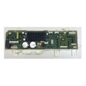 Samsung Laundry Washer Control Board Part DC92-01021JR DC92-01021J Various Model