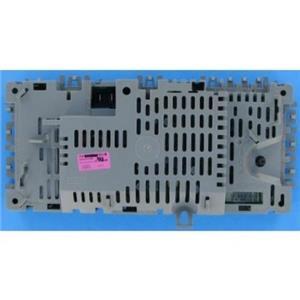 Whirlpool Washer Control Board Part W10187488R W10187488 Model MVWB400VQ0