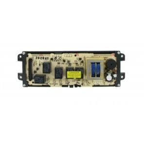Range Oven Control Board Part WB11K0080 WB11K0080R works for GE Various Models