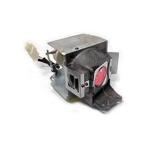 Smartboard Compatible Projector Lamp Part 1018580-ER Model SLR SLR 60wi