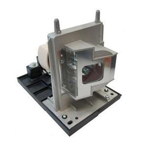 Smartboard Compatible Projector Lamp Part 1018740-ER Model UX UX80
