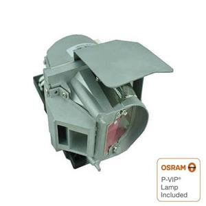 Smartboard Compatible Projector Lamp Part 1020991 Model SB SB600i6 Unifi UF70