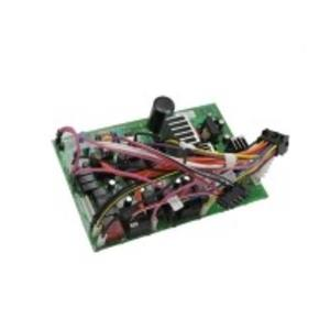 GENERAL ELECTRIC Range Oven Control Board Part WB27T10551R WB27T10551 Models