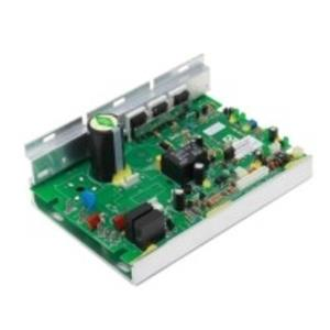 Exercise Treadmill Motor Control Board Part D020024 work for Sole Various Models
