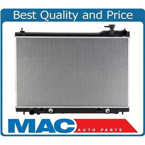 100% Leak Tested NEW Radiator Onix OR2683 fits 03-08 Infiniti FX35 3.5L V6