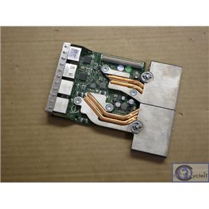 Dell G8RPD Broadcom 57800S Dual Port 10GbE Base-T and Dual Port 1GbE NIC