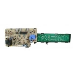Whirlpool Laundry Dryer Control Board Part W10339947R W10339947 Various Models