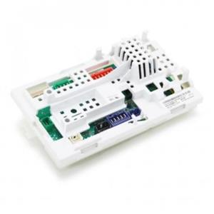 Whirlpool Laundry Washer Control Board Part W10445385R W10445385 Various Models