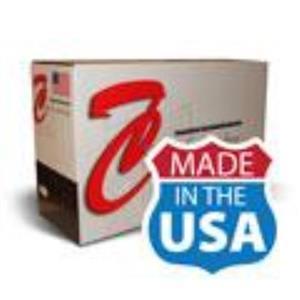 Compatible US_E460X21A Black Toner Cartridge Lexmark E460