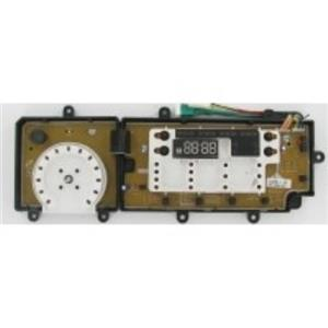 Samsung Laundry Dryer Control Board Part DC92-00384B DC92-00384BR Various Models