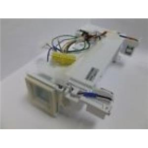 LG Ice Maker Assembly Kit Part AEQ73110203 AEQ73110203R Various Models