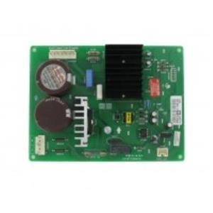 LG Refrigerator Main PCB Assembly Board Part EBR64173903 EBR64173903R LFX25976ST