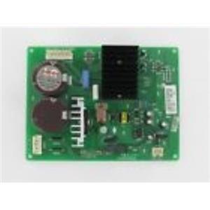 LG Refrigerator Main PCB Assembly Board EBR64173902 EBR64173902R LFX25978SB