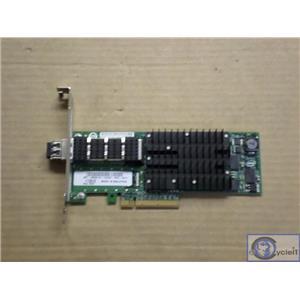 Dell RN219 Intel E15729 Single Port 10GB SR Ethernet Server Adapter High Profile