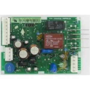 Whirlpool Refrigeration Control Board Part W10392194 W10392194R 5VWT51SFYF00