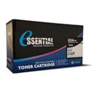 Compatible CTTK-342 Black Toner Cartridge Kyocera Mita FS-2020dn