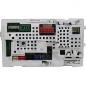 Whirlpool Laundry Washer Main Control Board Part W10581897 W10581897R WTW4800BQ0