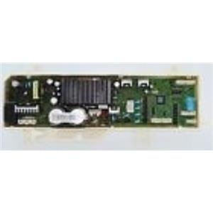 Samsung Laundry Washer Main PCB Assembly Board Part DC92-01021A DC92-01021AR