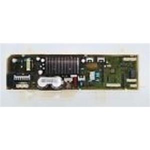 Samsung Laundry Washer Main PCB Assembly Board Part DC92-01021B DC92-01021BR