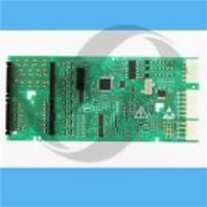 Maytag Laundry Dryer Control Board Part 31001562R 31001562 Various Model