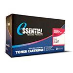 Compatible CTQ2673A Magenta Toner Cartridge Laserjet 3500 3550 3700