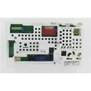 Whirlpool Laundry Washer Control Board Part W10480178R W10480178 MVWC200XW3