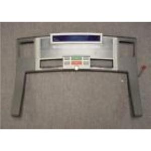 Proform Exercise Treadmill Console Board Part 259837R 259837 Model 831247450