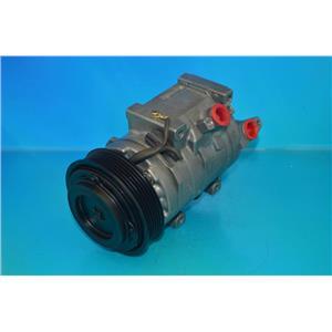 AC Compressor for Subaru Tribeca & B9 Tribeca (One Year Warranty) R157361