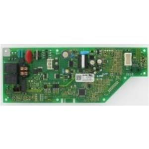Dishwasher Control Board Part WD21X10529 works for GE Various Models