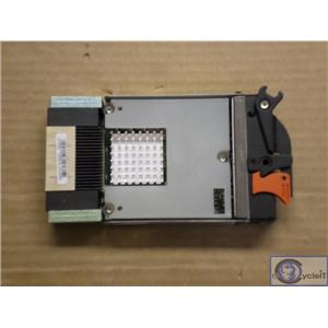 IBM 45D5328 Port Card Assembly 50A2 50A4 For 5877 z7