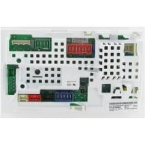 Whirlpool Laundry Washer Control Board Part W10582043 W10582043R Various Models